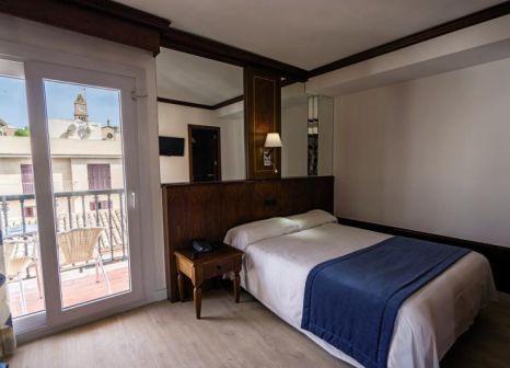 Hotel THB Felip 958 Bewertungen - Bild von FTI Touristik