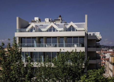 Hotel Cristallo günstig bei weg.de buchen - Bild von FTI Touristik