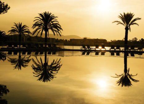 Hotel BelleVue Club 2054 Bewertungen - Bild von FTI Touristik
