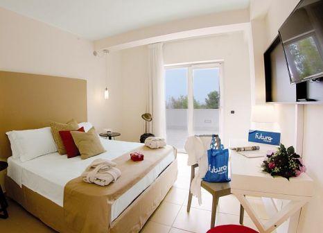 Hotelzimmer im Futura Club Spiagge Bianche günstig bei weg.de