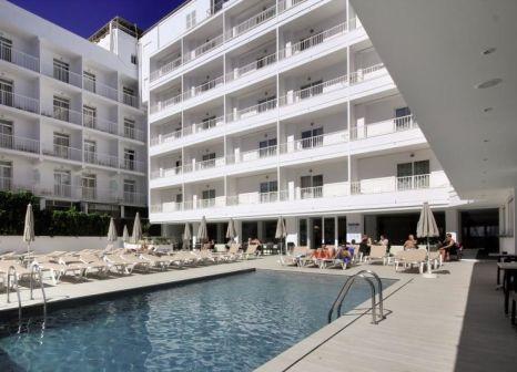 Hotel Ilusion Calma günstig bei weg.de buchen - Bild von FTI Touristik