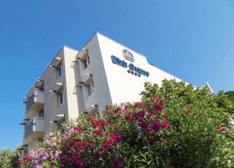 Best Western Plus Hotel Elixir Grasse günstig bei weg.de buchen - Bild von FTI Touristik