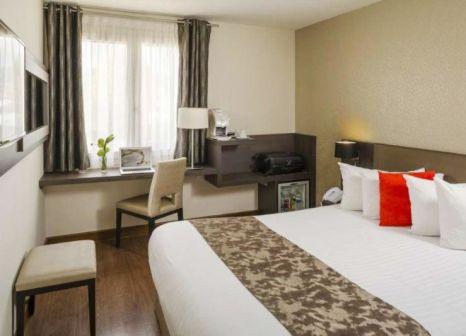 Best Western Plus Hotel Elixir Grasse 0 Bewertungen - Bild von FTI Touristik