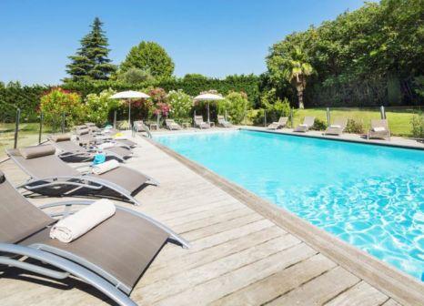 Best Western Plus Hotel Elixir Grasse in Provence-Alpes-Côte d'Azur (Provence) - Bild von FTI Touristik