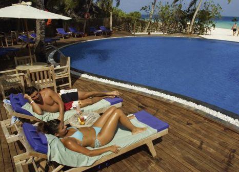 Hotel Sun Aqua Vilu Reef 98 Bewertungen - Bild von FTI Touristik