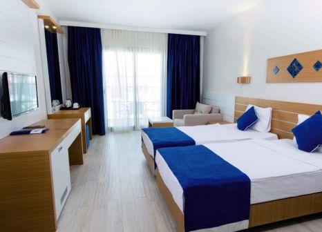Hotelzimmer im Jasmin Beach Hotel günstig bei weg.de