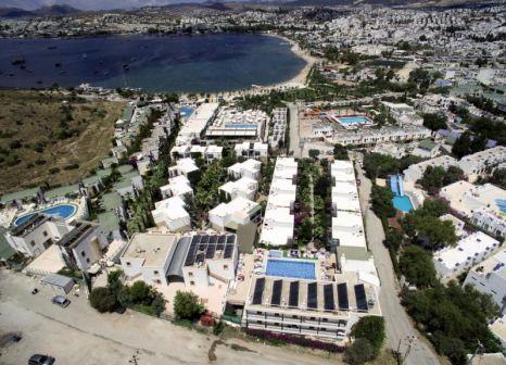Jasmin Beach Hotel 11 Bewertungen - Bild von FTI Touristik
