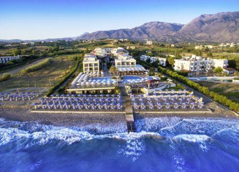 Hotel Hydramis Palace Beach Resort 246 Bewertungen - Bild von FTI Touristik