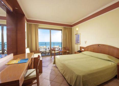 Hotelzimmer im Hydramis Palace Beach Resort günstig bei weg.de