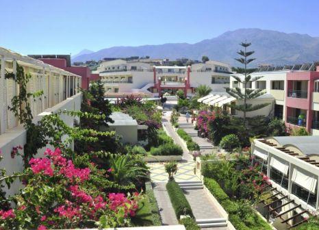 Hotel Hydramis Palace Beach Resort günstig bei weg.de buchen - Bild von FTI Touristik
