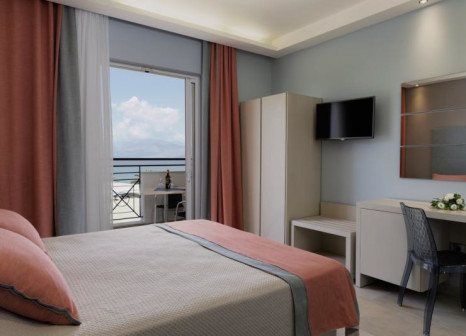 Hotel Mareblue Beach Corfu Resort in Korfu - Bild von FTI Touristik