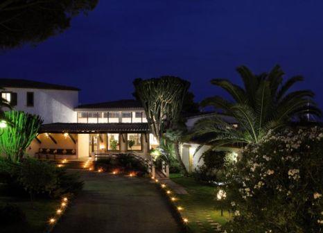 Hotel & Residence Cormoran günstig bei weg.de buchen - Bild von FTI Touristik