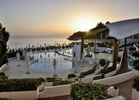 Hotel Scoglio della Galea in Tyrrhenische Küste - Bild von FTI Touristik