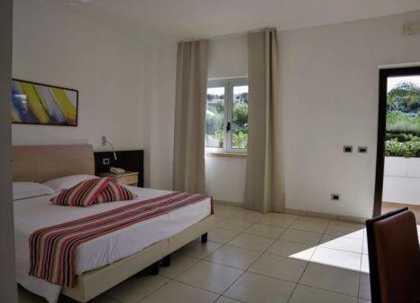 Hotelzimmer im Scoglio della Galea günstig bei weg.de