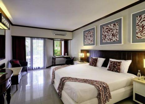 Hotel Bali Garden Beach Resort in Bali - Bild von FTI Touristik