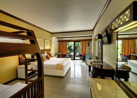 Hotel Bali Garden Beach Resort 38 Bewertungen - Bild von FTI Touristik