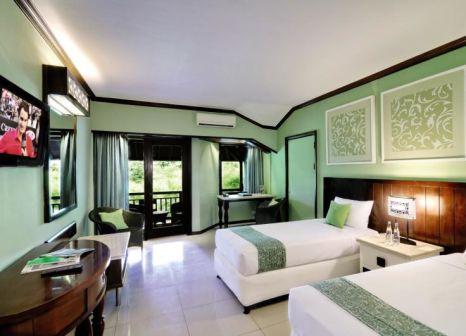 Hotel Bali Garden Beach Resort günstig bei weg.de buchen - Bild von FTI Touristik