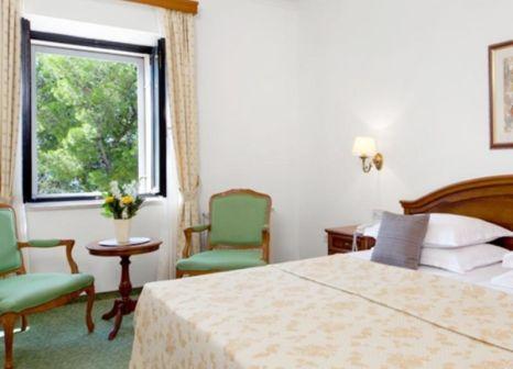 Bluesun Hotel Kaštelet 35 Bewertungen - Bild von FTI Touristik