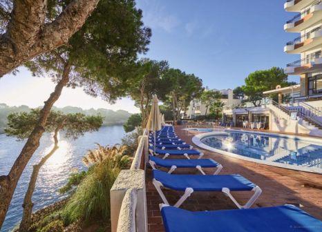 Hotel Cala Ferrera 526 Bewertungen - Bild von FTI Touristik