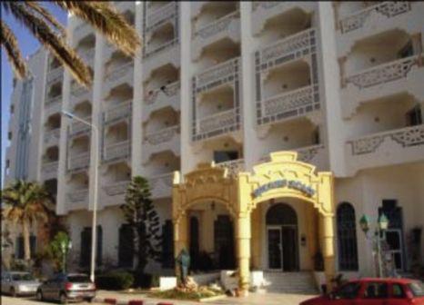 Hotel Dreams Beach günstig bei weg.de buchen - Bild von FTI Touristik
