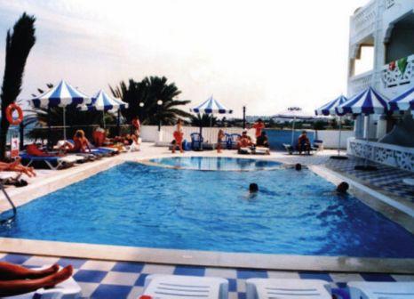 Hotel Dreams Beach 30 Bewertungen - Bild von FTI Touristik