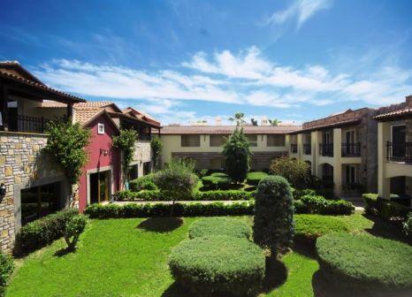Hotel Tiana Beach Resort 79 Bewertungen - Bild von FTI Touristik