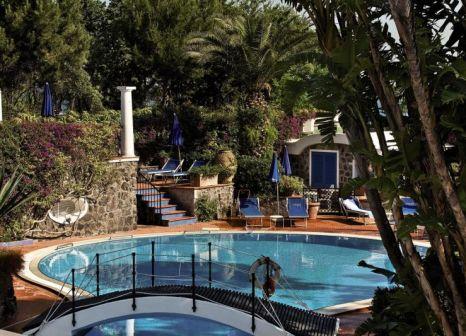 Hotel & Spa Il Moresco in Ischia - Bild von FTI Touristik