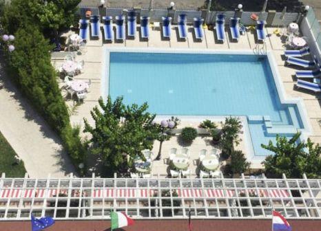 Hotel De Amicis in Adria - Bild von FTI Touristik