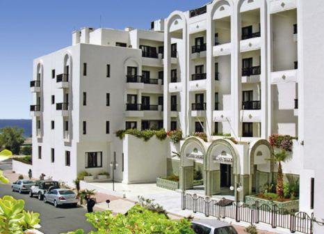 Hotel Oasis in Atlantikküste - Bild von FTI Touristik