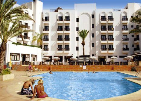Hotel Oasis günstig bei weg.de buchen - Bild von FTI Touristik