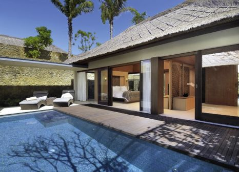 The Haven Suites & Villas & Hotel Seminyak 5 Bewertungen - Bild von FTI Touristik