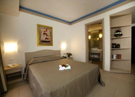 Hotelzimmer im Nana Golden Beach günstig bei weg.de