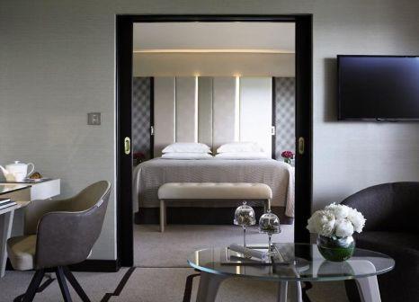 Hotelzimmer mit Golf im Four Seasons Hotel