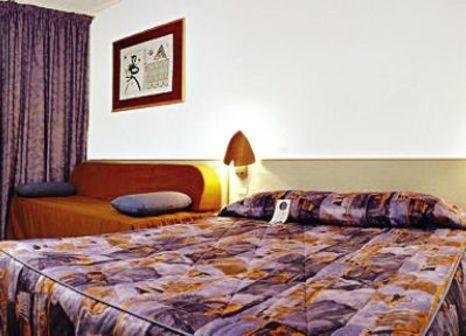 Hotel Novotel London West günstig bei weg.de buchen - Bild von FTI Touristik