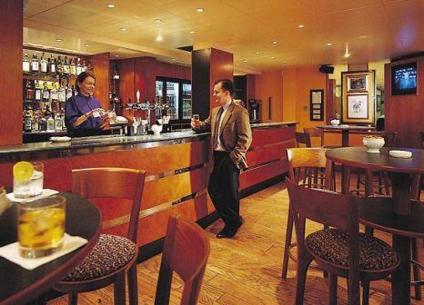 DoubleTree by Hilton Hotel London - Ealing in London & Umgebung - Bild von FTI Touristik