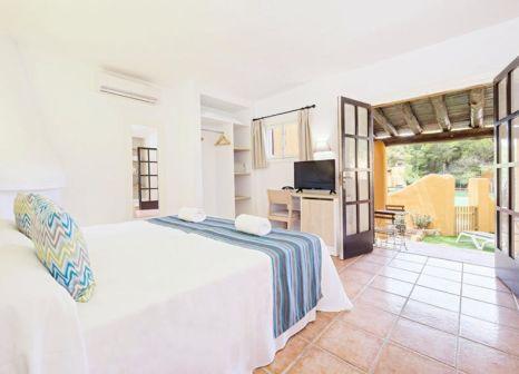 Hotel azuLine Club Cala Martina Ibiza 78 Bewertungen - Bild von FTI Touristik