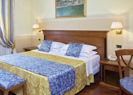 Villa Pace Park Hotel Bolognese 17 Bewertungen - Bild von FTI Touristik