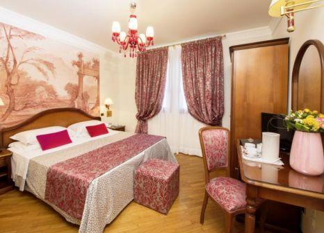 Villa Pace Park Hotel Bolognese günstig bei weg.de buchen - Bild von FTI Touristik