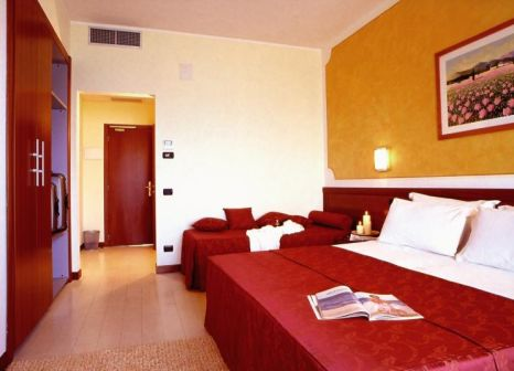Hotel Hermitage Spa in Adria - Bild von FTI Touristik