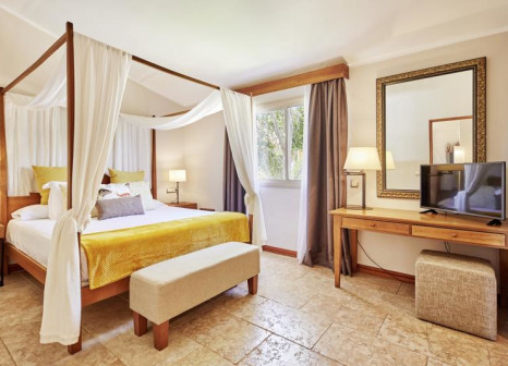 Hotel SENTIDO Pula Suites 196 Bewertungen - Bild von FTI Touristik