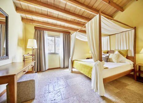 Hotelzimmer mit Golf im SENTIDO Pula Suites