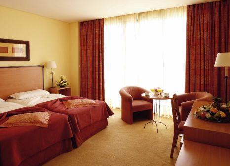Hotelzimmer im São Miguel Park Hotel günstig bei weg.de