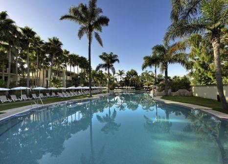 Hotel BlueBay Banús 128 Bewertungen - Bild von FTI Touristik