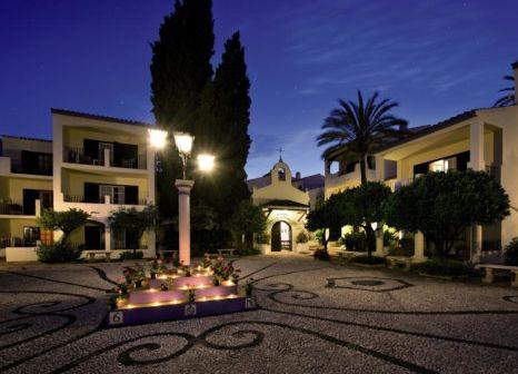 Hotel BlueBay Banús günstig bei weg.de buchen - Bild von FTI Touristik