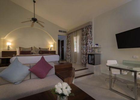 Hotelzimmer mit Golf im Iberostar Selection Bávaro