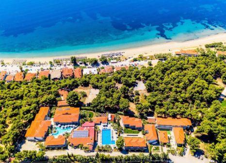 Philoxenia Hotel 461 Bewertungen - Bild von FTI Touristik