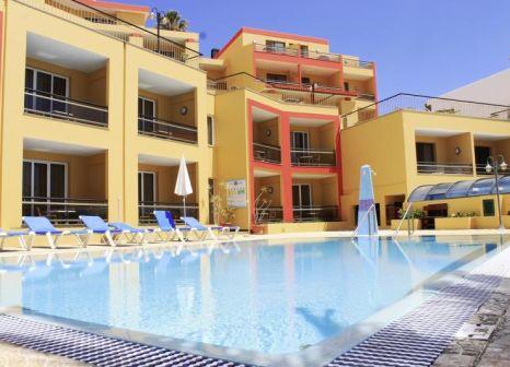 Hotel Cais da Oliveira 261 Bewertungen - Bild von FTI Touristik