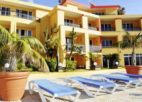 Hotel Cais da Oliveira günstig bei weg.de buchen - Bild von FTI Touristik