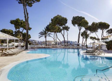 Hotel Meliá South Beach günstig bei weg.de buchen - Bild von FTI Touristik