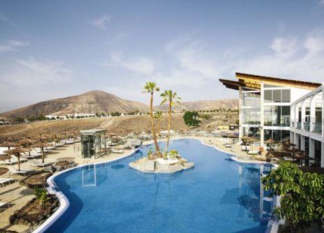 Hotel AluaVillage Fuerteventura in Fuerteventura - Bild von FTI Touristik